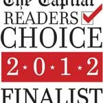 Finalist Readers Choice Jens Gentle Pet Sitters